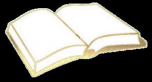 livre d'or éducateur canin clefs aux pattes nord à domicile